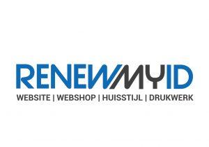 hoofdsponsor-logo